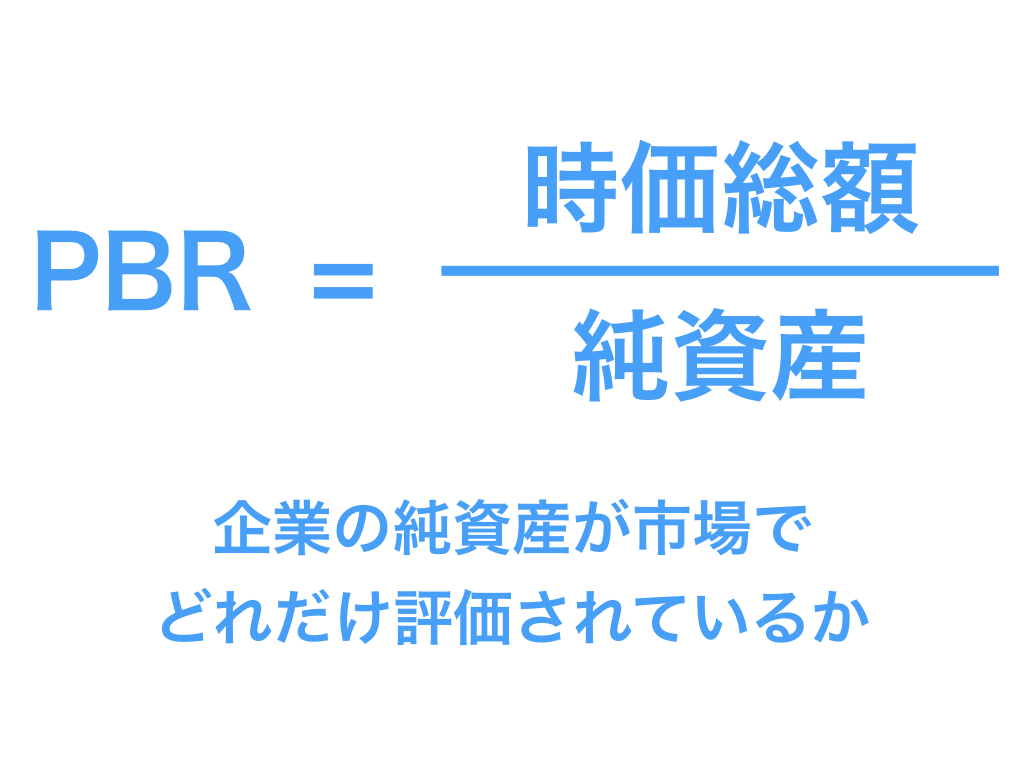 PBR_1